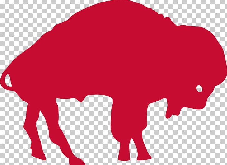 Buffalo Bills NFL Super Bowl XXVII New England Patriots Tampa Bay Buccaneers PNG, Clipart, American Football, American Football Helmets, American Football League, Buffalo Bills, Cardale Jones Free PNG Download