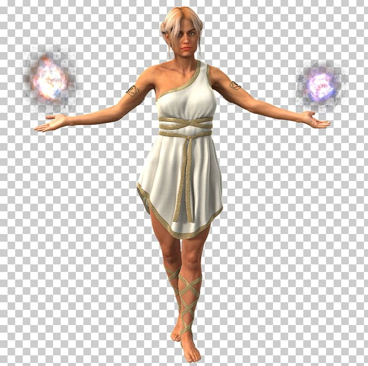 Woman PNG, Clipart, Clothing, Commercial Building, Costume, Costume Design, Dancer Free PNG Download