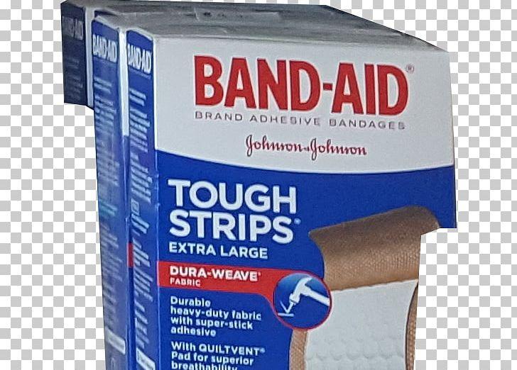 Band-Aid Adhesive Bandage Liquid Bandage Johnson & Johnson PNG