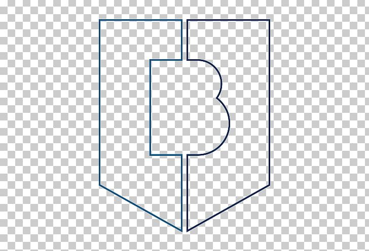 Line Point Angle Product Design PNG, Clipart, Angle, Area, Circle, Design M Group, Diagram Free PNG Download