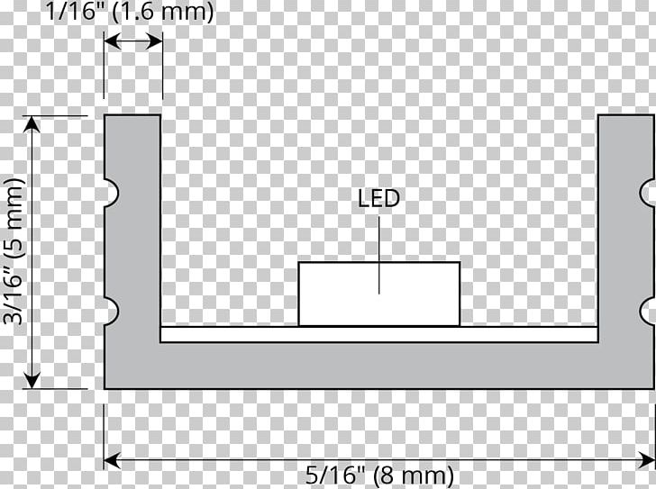 [DIAGRAM_3NM]  Wiring Diagram Light-emitting Diode Drawing PNG, Clipart, Angle, Area,  Color Temperature, Cree Inc, Diagram Free   Led Diode Wiring Diagram      IMGBIN.com