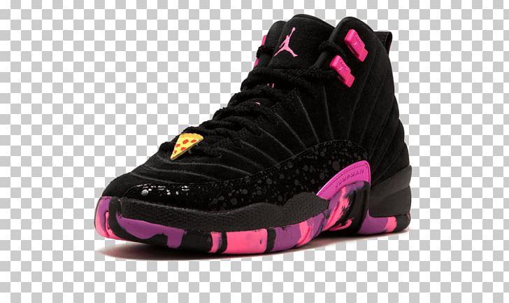 357f4c8774c202 Air Jordan 12 Retro  Doernbecher  Mens Sneakers Sports Shoes Air Jordan 4 Retro  Db  Doernbecher  Mens Sneakers PNG