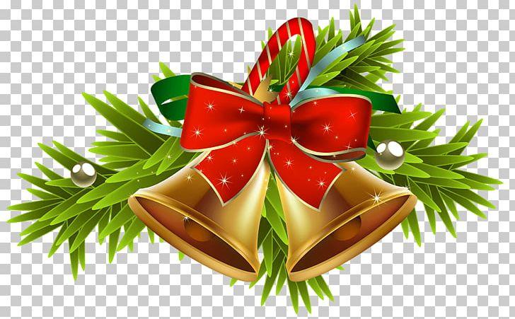 Christmas Decoration Christmas Ornament Christmas Tree PNG, Clipart, Christmas, Christmas Decoration, Christmas Tree, Drawing, Food Free PNG Download