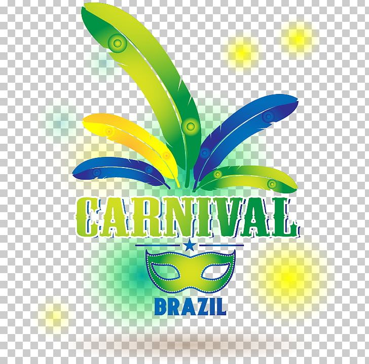 Mardi Gras In New Orleans Brazilian Carnival Carnival In Rio De Janeiro PNG, Clipart, Art, Brand, Carnival, Carnival Mask, Computer Wallpaper Free PNG Download