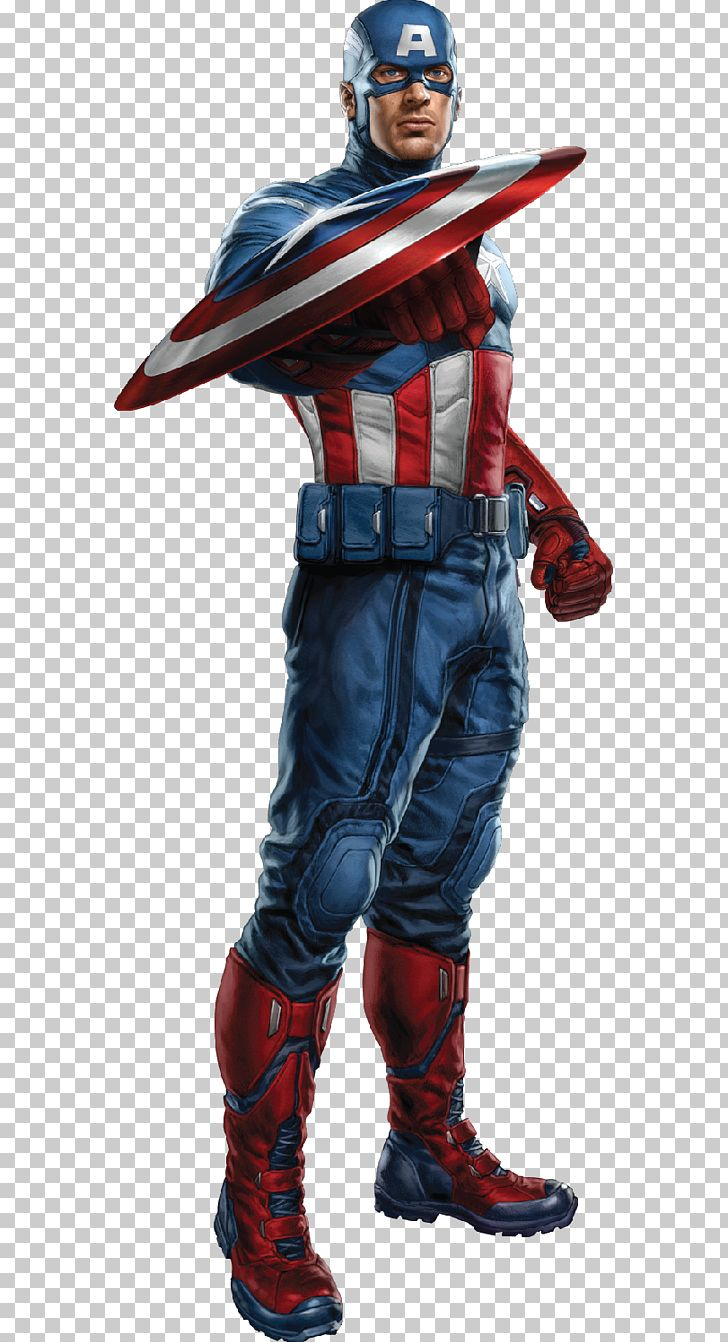 Captain America Iron Man The Avengers Marvel Cinematic Universe Superhero PNG, Clipart, Action Figure, Avenge, Avengers Age Of Ultron, Captain America, Captain America Civil War Free PNG Download