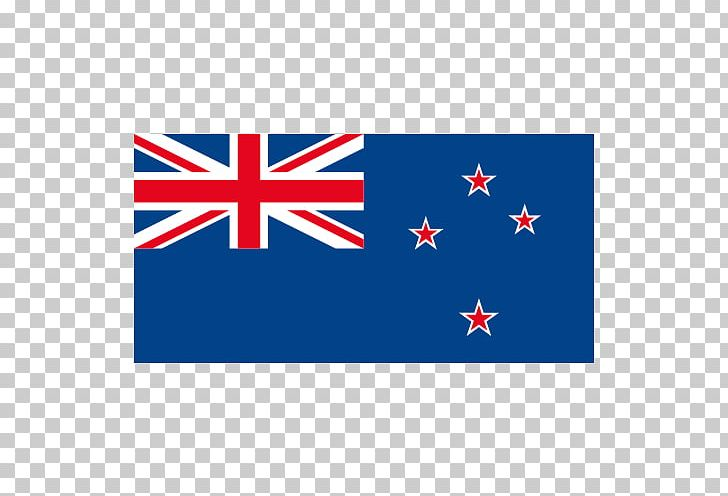 Flag Of Australia Australian Aboriginal Flag National Flag Png