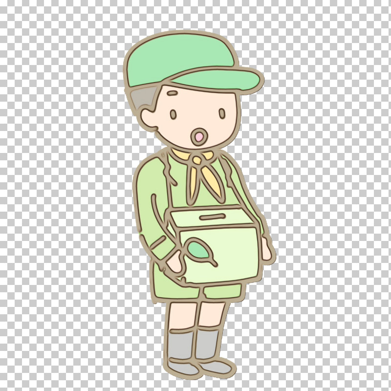 Cartoon Hat Character Biology Character Created By PNG, Clipart, Biology, Cartoon, Character, Character Created By, Hat Free PNG Download