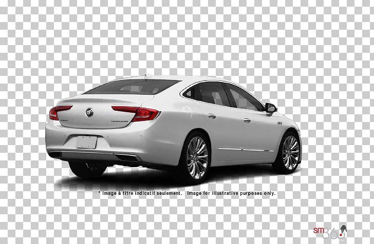 2015 Nissan Sentra 2017 Nissan Sentra Car 2018 Nissan Sentra PNG, Clipart, 2015 Nissan Sentra, 2016, 2016 Nissan Sentra, Car, Compact Car Free PNG Download