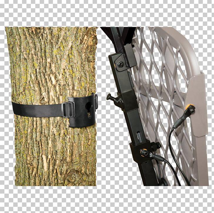 Tree Stands Ladder Ratchet Hoist Winch PNG, Clipart, Camera