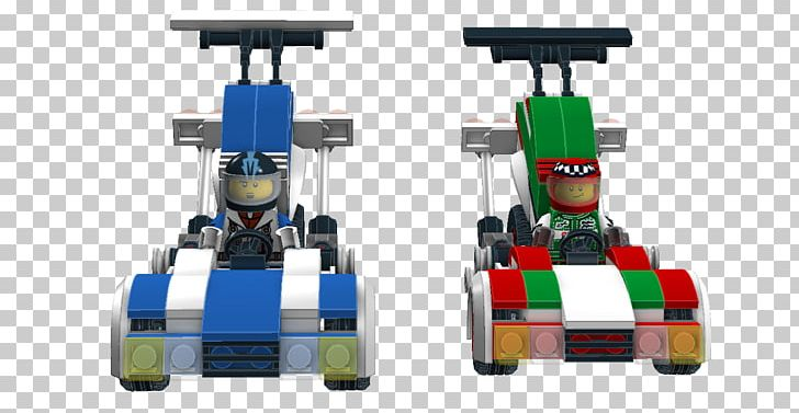 Motor Vehicle Product Design Toy Technology PNG, Clipart, Machine, Motor Vehicle, Technology, Thanks Lego, Toy Free PNG Download