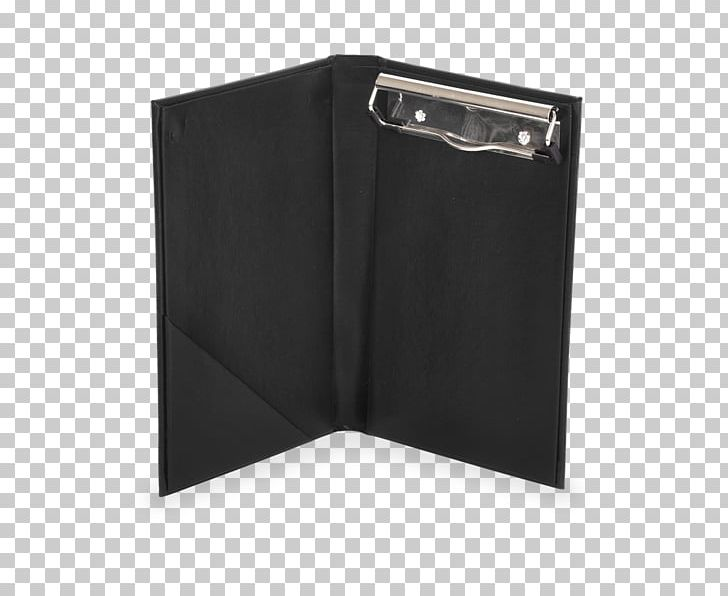 Product Design Wallet Angle PNG, Clipart, Angle, Black, Black M, Wallet Free PNG Download