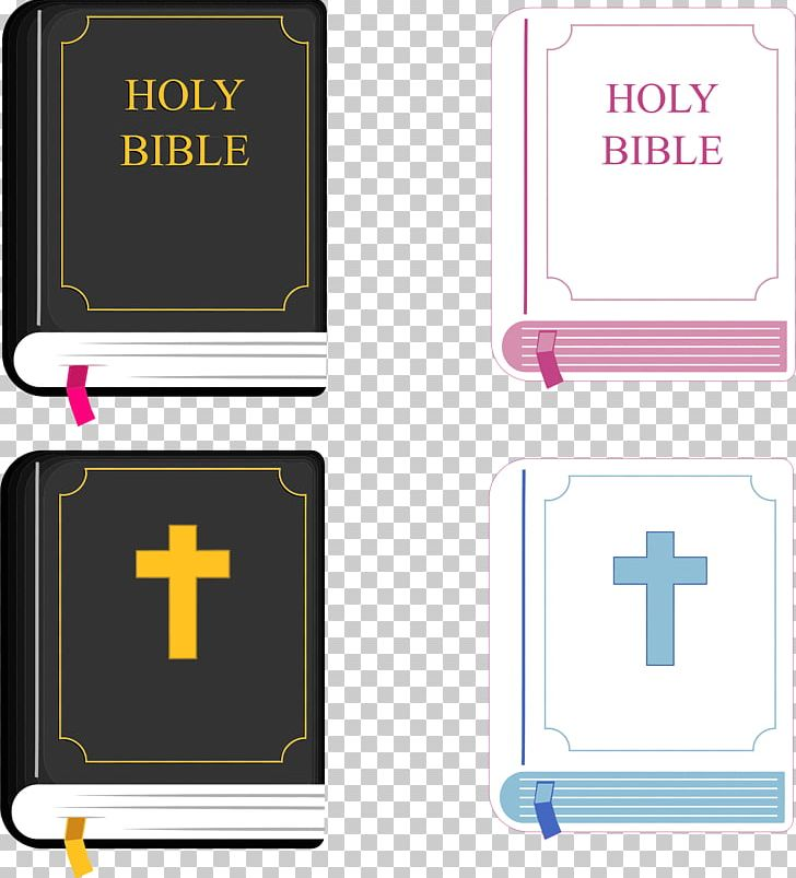 The Bible: The Old And New Testaments: King James Version Catholic