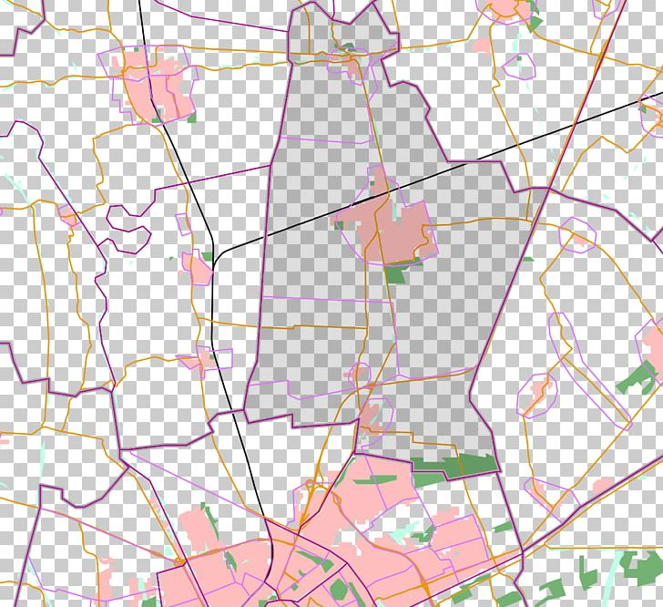 Loppersum PNG, Clipart, Area, Line, Loppersum Netherlands, Map, Others Free PNG Download