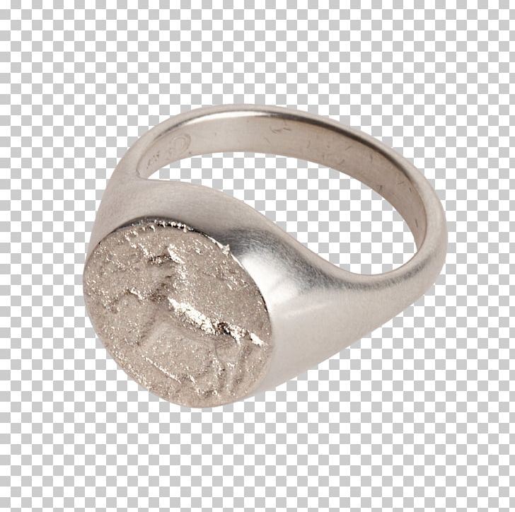 Ring Silver Chevalière Jewellery Gold PNG, Clipart, Antique, Body Jewellery, Body Jewelry, Bracelet, Casket Free PNG Download