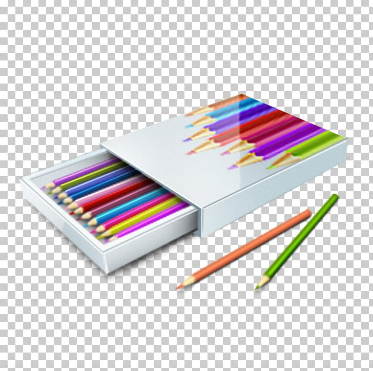 Pencil Computer Icons Drawing Color PNG, Clipart, Art, Color, Colored Pencil, Color Pencil, Computer Icons Free PNG Download