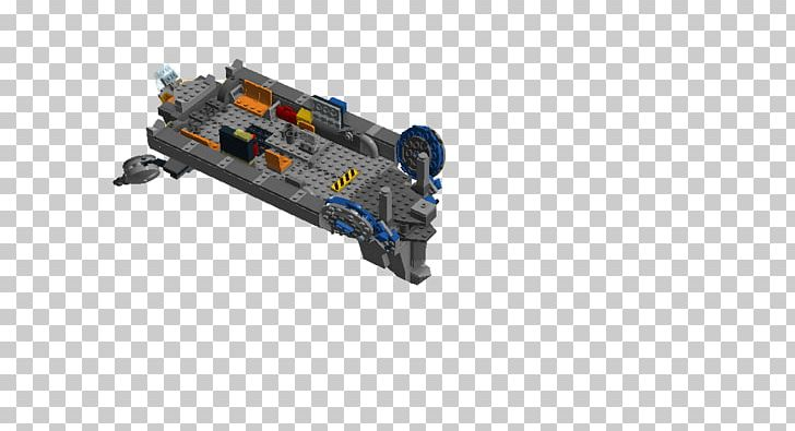 LEGO Store Lego Ideas The Lego Group Spacecraft PNG, Clipart, Cockpit, Film, Guardians Of The Galaxy, Lego, Lego Group Free PNG Download