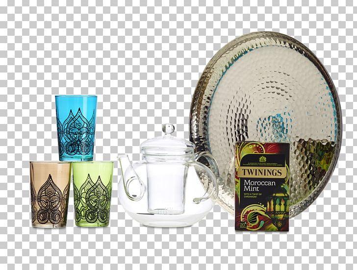 Maghrebi Mint Tea Moroccan Cuisine Tea Bag Twinings PNG, Clipart, Arabic Tea, Drinkware, Envelope, Glass, Maghrebi Mint Tea Free PNG Download