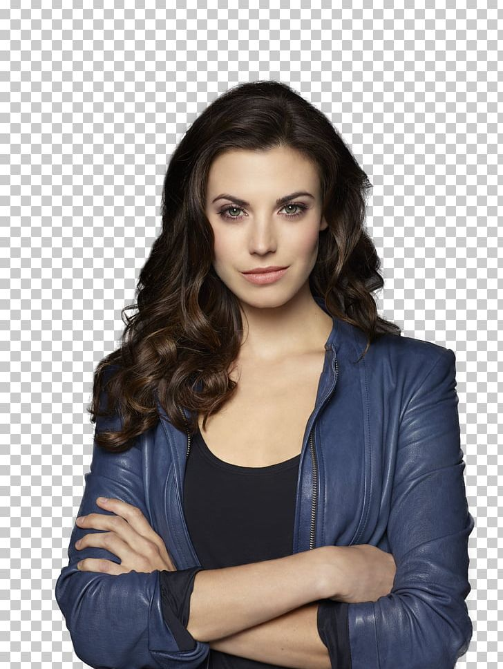 Meghan Ory Once Upon A Time Riley Neal Actor Television PNG, Clipart, Actor, Beauty, Black Hair, Brown Hair, Celebrities Free PNG Download