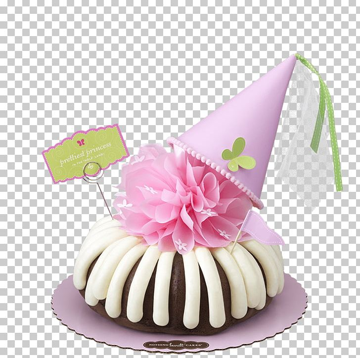 Swell Bundt Cake Pound Cake Bakery Birthday Cake Png Clipart Bakery Funny Birthday Cards Online Elaedamsfinfo