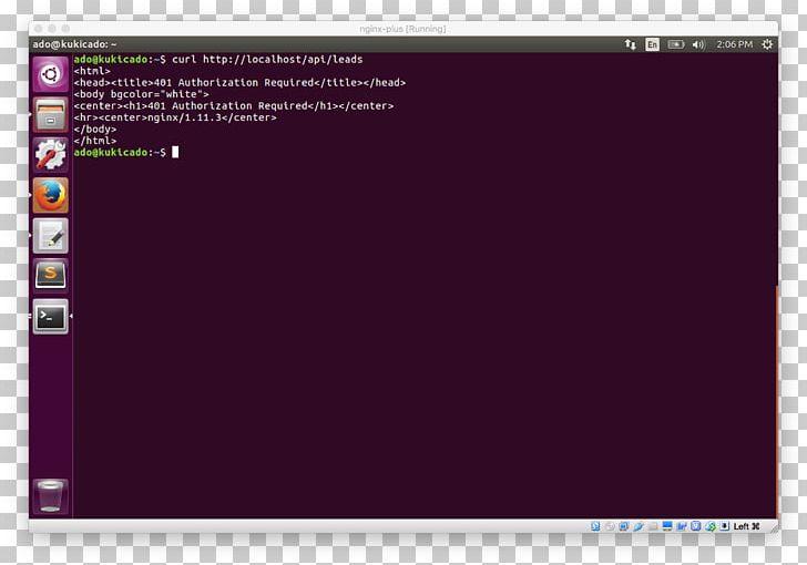 Computer Program Object Detection Installation OpenCV Raspberry Pi