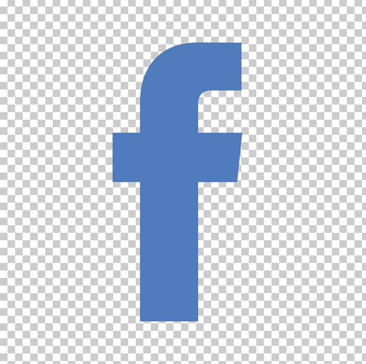 Social Media Computer Icons Facebook Squeegee Window Tinting PNG, Clipart, Angle, Blog, Brand, Computer Icons, Facebook Free PNG Download