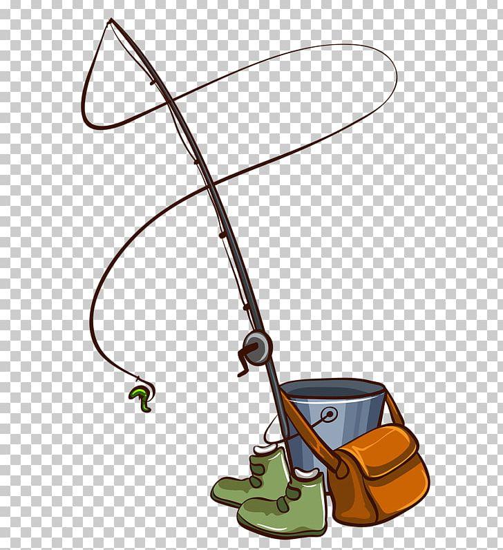 Fishing Rod Png Clipart Aquarium Fish Bank Fishing Boy Equipment Euclidean Vector Free Png Download