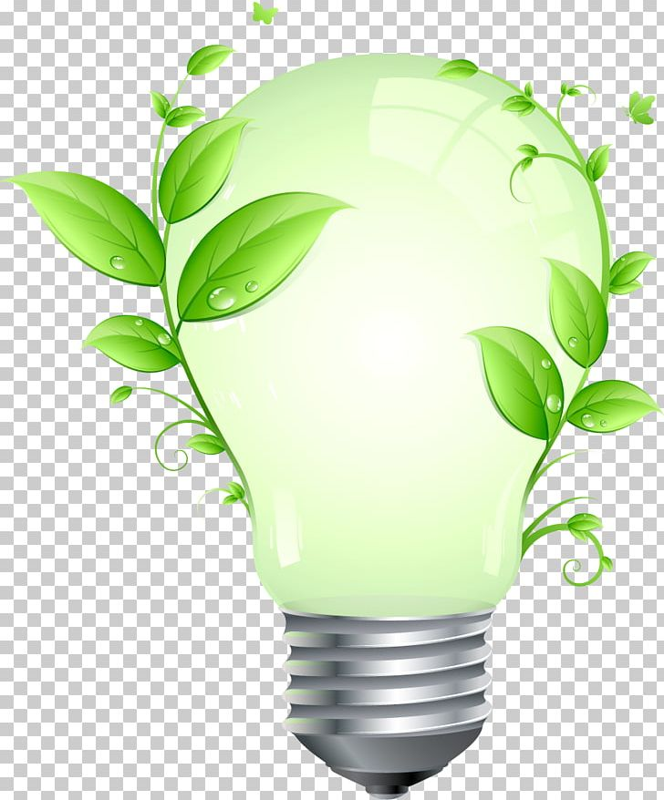 Energy Conservation Electricity Renewable Energy Electric Power PNG, Clipart, Business, Electric Energy Consumption, Electricity, Electric Light, Electric Power Free PNG Download