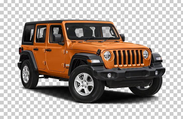 Jeep Chrysler Sport Utility Vehicle Ram Pickup Dodge PNG, Clipart, 2018 Jeep Wrangler, Car, Dodge, Jeep, Jeep Wrangler Free PNG Download