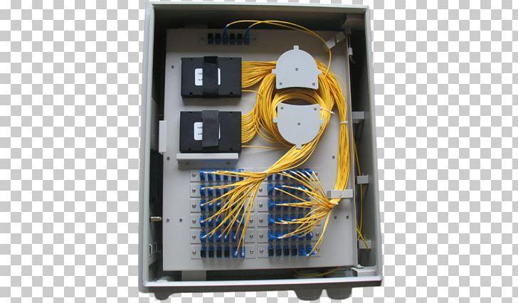 Fiber To The Premises Fiber Optic Splitter Passive Optical Network Optical Fiber Fiber To The X PNG, Clipart, Computer Network, Electrical Cable, Electronics, Fiber, Fiberoptic Communication Free PNG Download