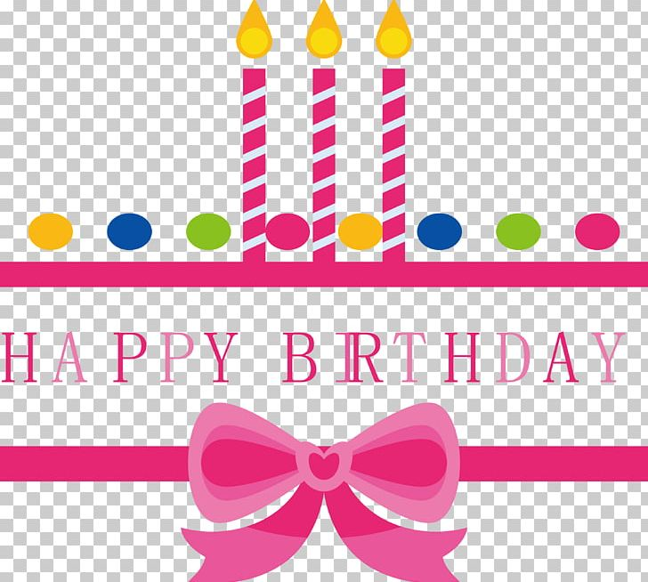 Birthday Design Png Clipart Area Birthday Card Birthday