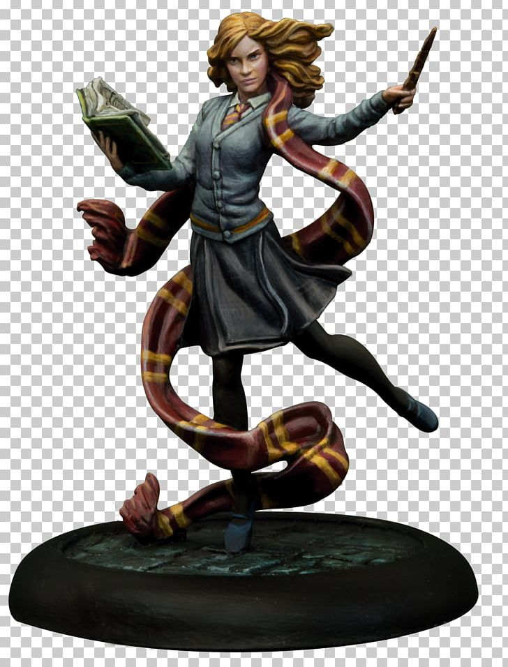 Adventure Game Miniature Figure Fictional Universe Of Harry Potter Harry Potter (Literary Series) PNG, Clipart, Action Figure, Adventure, Adventure Game, Board Game, Bronze Sculpture Free PNG Download