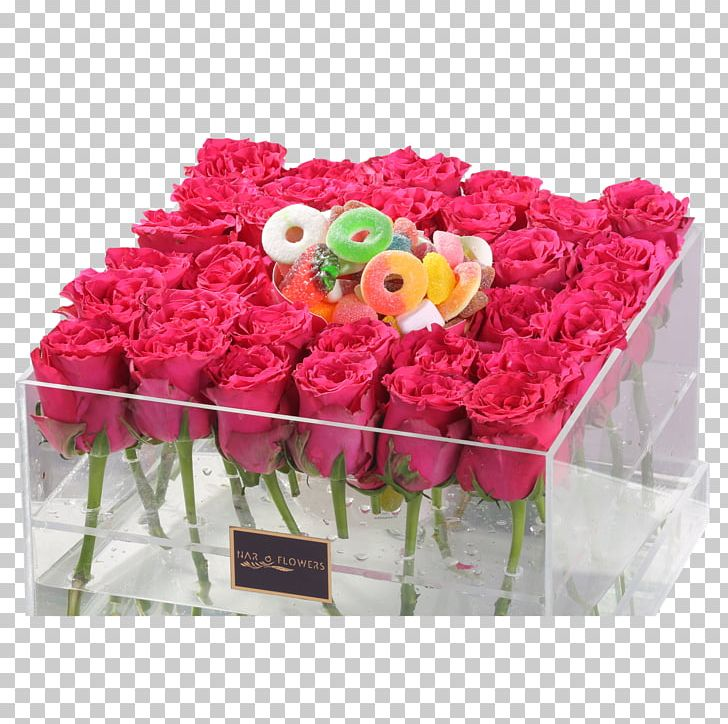 Garden Roses Floral Design Cut Flowers Flower Bouquet PNG, Clipart, Artificial Flower, Buttercream, Cake, Cake Decorating, Cakem Free PNG Download