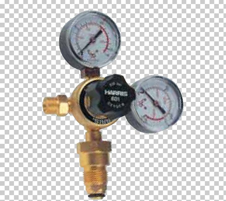 Pressure Regulator Oxy-fuel Welding And Cutting Liquefied Petroleum Gas PNG, Clipart, Acetylene, Fuel Gas, Gas, Gas Metal Arc Welding, Gauge Free PNG Download