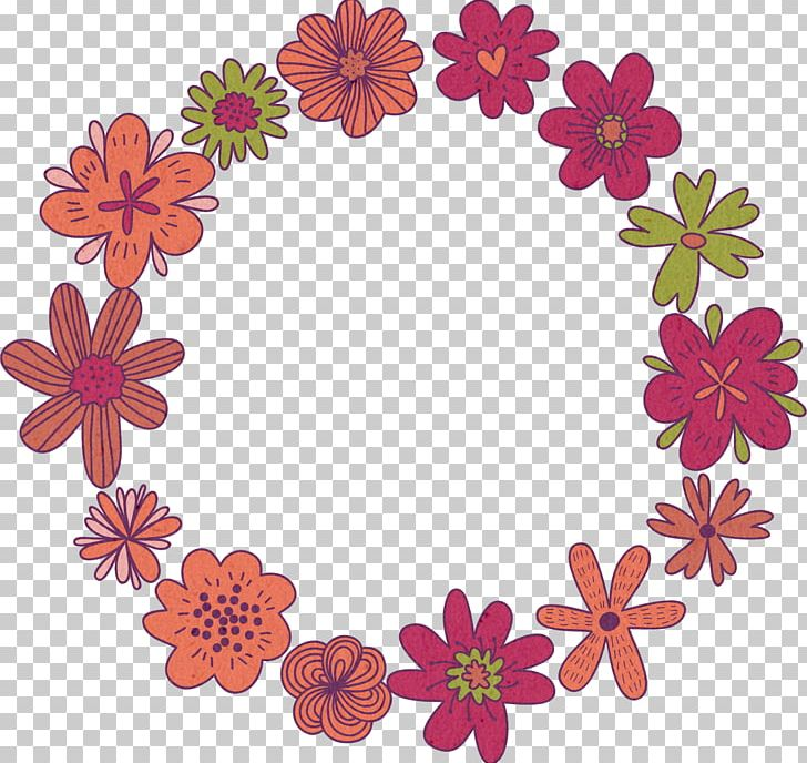 Drawing Wreath Flower Crown PNG, Clipart, Crown, Cut Flowers, Decor, Drawing, Flora Free PNG Download