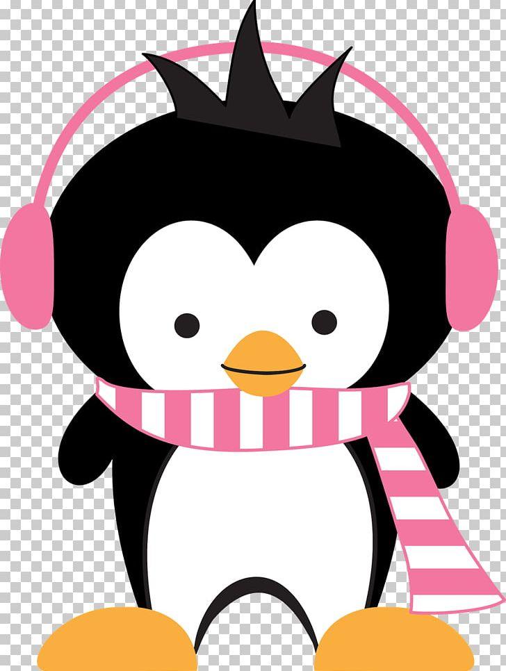 Penguin Encapsulated PostScript PNG, Clipart, Animals, Artwork, Beak, Bird, Computer Icons Free PNG Download