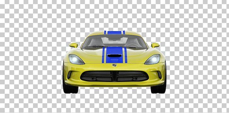 Sports Car Motor Vehicle Model Car Performance Car PNG, Clipart, Automotive Design, Automotive Exterior, Auto Racing, Brand, Car Free PNG Download