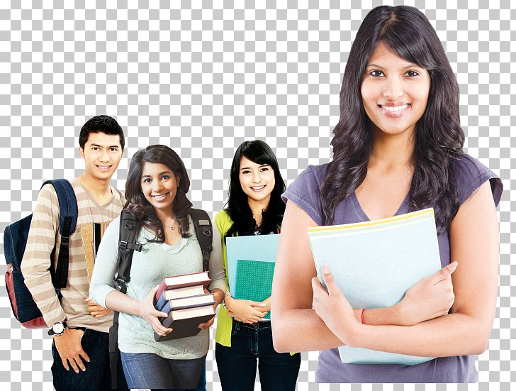 Student Stock Photography College PNG, Clipart, Business, College, Communication, Course, Education Free PNG Download