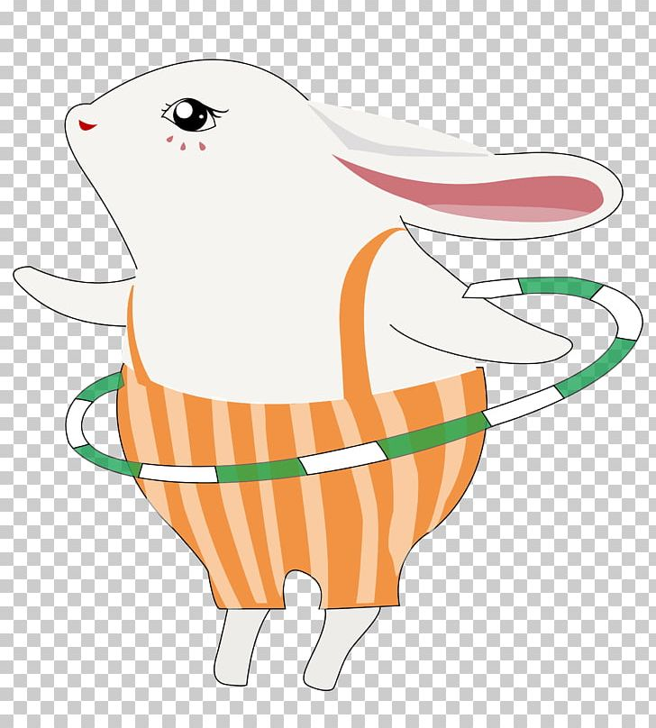 Rabbit Diet PNG, Clipart, Animals, Around, Cartoon, Fictional Character, Food Free PNG Download