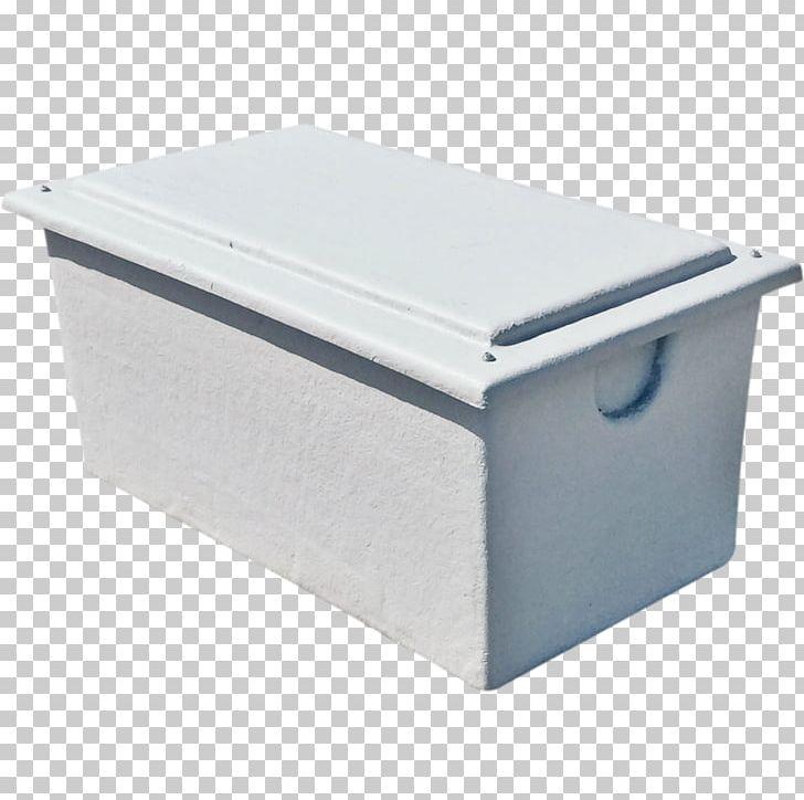 Water Tank Hot Water Storage Tank Fiberglass PNG, Clipart