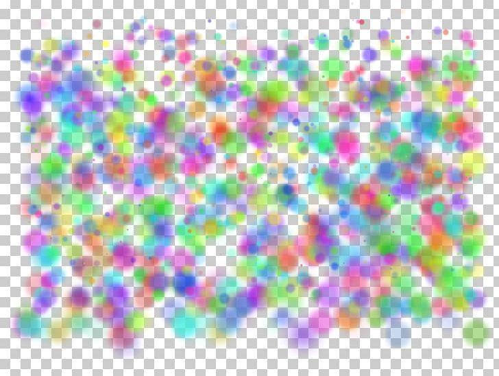 Computer Icons Desktop Pattern PNG, Clipart, Art, Blur, Circle, Computer Icons, Desktop Wallpaper Free PNG Download