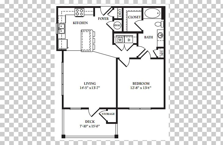 Legends At Chatham Floor Plan Legends At Azalea Apartment House Png Clipart Accommodation Angle Apartment Area