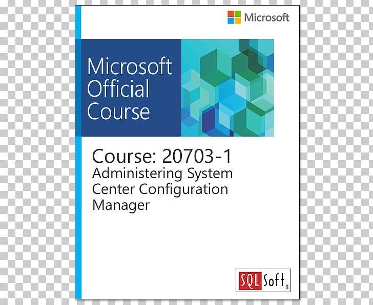 Microsoft Azure Power BI Learning Microsoft Certified