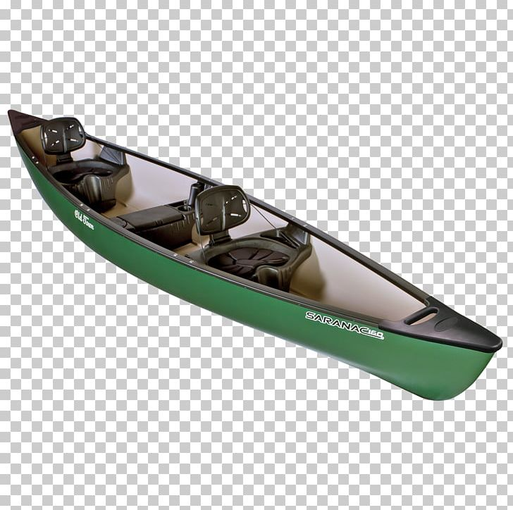 Old Town Canoe Paddle Boundary Waters Canoe Area Wilderness Recreation PNG, Clipart, Boat, Boating, Canoe, Canoeing And Kayaking, Green Free PNG Download