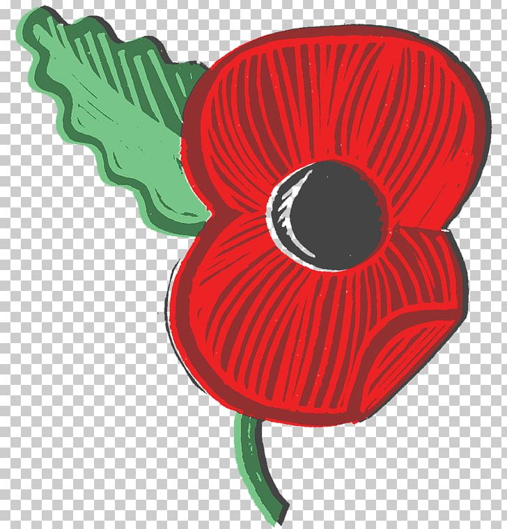 Remembrance Poppy Poppies California Poppy PNG, Clipart, California Poppy, Coquelicot, Drawing, Flower, Flowering Plant Free PNG Download