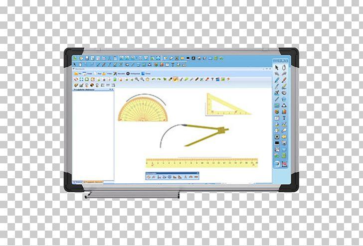 Computer Software Interactivity Interactive Whiteboard Wii
