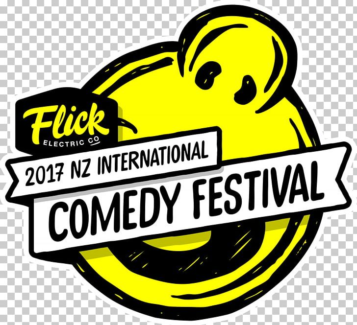 Melbourne International Comedy Festival NZ International Comedy Festival PNG, Clipart, Area, Auckland, Brand, Buskers Festival, Comedian Free PNG Download