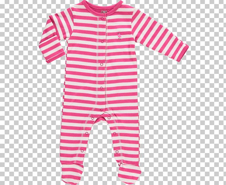 T-shirt Pajamas Blanket Sleeper Clothing PNG, Clipart, Baby Products, Baby Toddler Clothing, Baby Toddler Onepieces, Blanket Sleeper, Bodysuit Free PNG Download