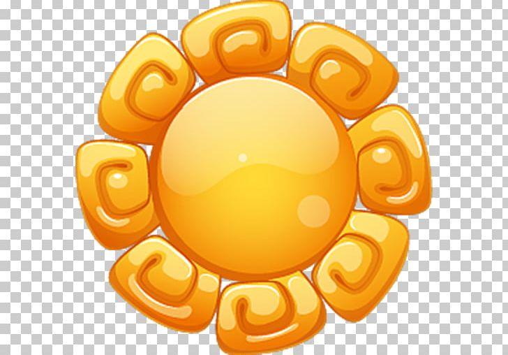 Computer Icons Symbol PNG, Clipart, App, Circle, Computer Icons, Desktop Wallpaper, Download Free PNG Download