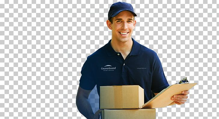 Mover Courier Mail Parcel Logistics PNG, Clipart, Business