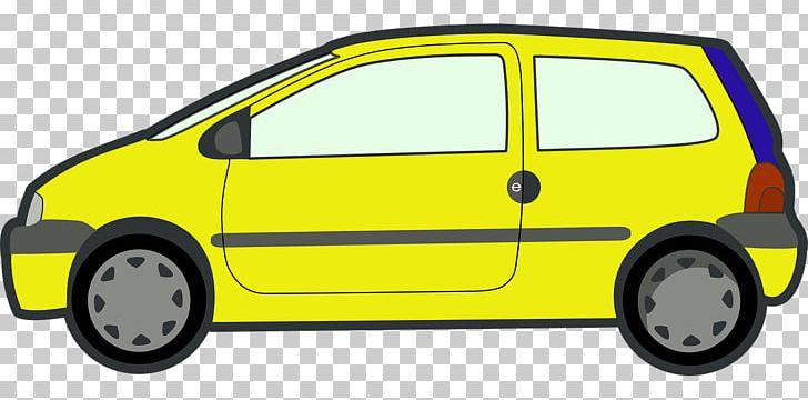 Minivan Dodge Caravan PNG, Clipart, Automotive Design, Automotive Exterior, Auto Part, Brand, Bumper Free PNG Download